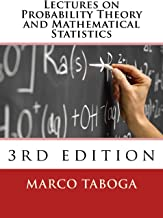 Lectures on Probability Theory and Mathematical Statistics - 3rd Edition