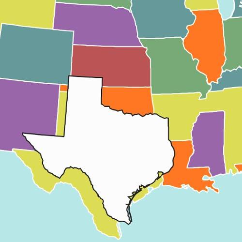 scrambled states of america game - 9