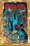 Spider-Man 2099 Classic Vol. 2 (Spider-Man 2099 (1992-1996)) (English Edition)