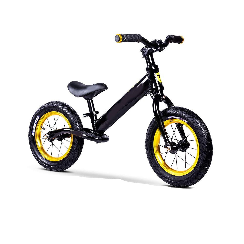 2?6歳の子供のための軽量バランスバイク、バランスバイク、ベビースライドバイク