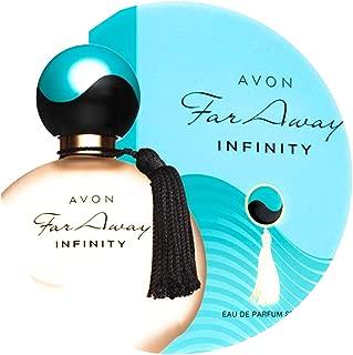 Best avon eternity perfume Reviews