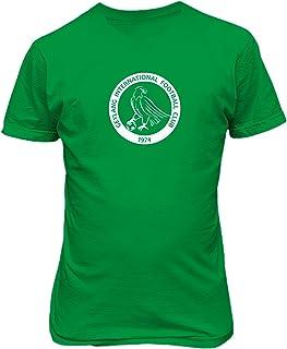 TJSPORTS Geylang International FC Singapur Soccer Football t Shirt