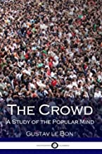 Best psychology of crowds Reviews