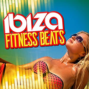 Ibiza Fitness Beats