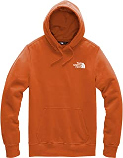 Best orange north face fleece Reviews