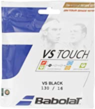 Babolat VS Touch Tennis String ()