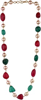 Best bangle style necklace Reviews
