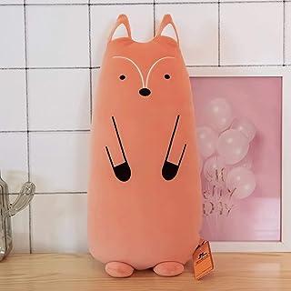 SFYSP Plush Toy,Auspicious Beginning Stuffed Animal Plush Toy Anime Plush Soft Pillow Doll, Plush Toy Best Gifts for Girl ...