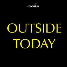 Outside Today (Instrumental Remix)
