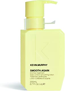 Kevin Murphy - Smooth Again 200 ml