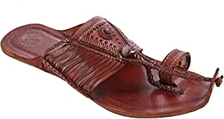 royal chappals for mens