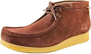 Clarks STINSON HI Men's Boot