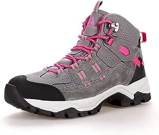Hiking Boot Women Waterproof Lightweight Outdoor Climbing...