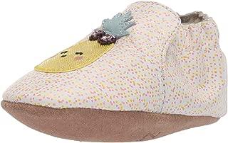 Best bobux soft sole sandal Reviews