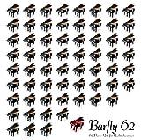Barfly 62