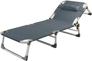 Amazon.es: sillon relax reclinable - Últimos 90 días ...