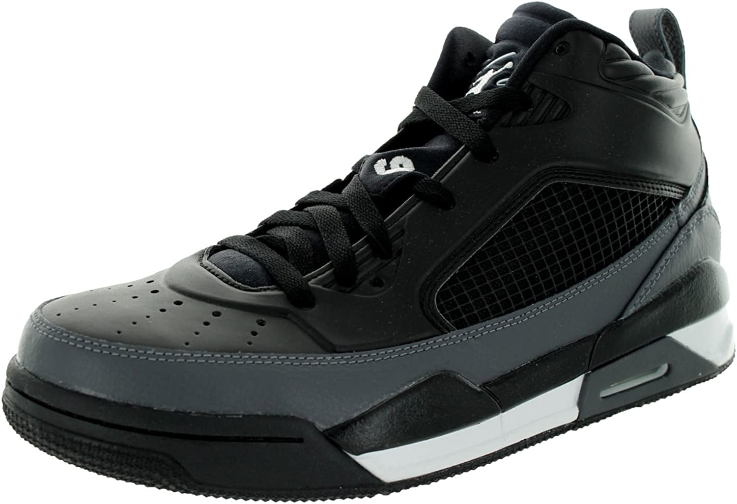 Nike Jordan Men's Jordan Flight 9.5 Basketball shoes