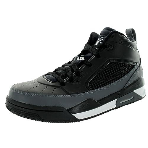 6fbac4b7977333 Nike Jordan Men s Jordan Flight 9.5 Basketball Shoe
