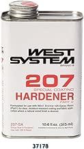 WEST SYSTEM Special Coating Hardener .66 Pint
