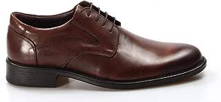 FAST STEP Erkek Klasik Ayakkabı 912MA418