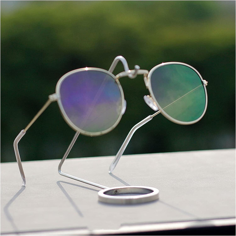 Sunglasses Rack Holder Metal Financial sales sale Spectacle Sim Super intense SALE Stand Eyeglass