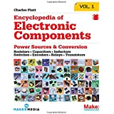 Encyclopedia of Electronic Components Volume 1:...