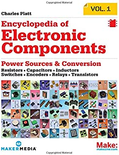 Best electronics one inc Reviews