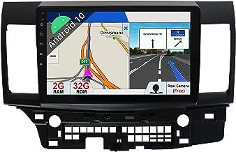Suchergebnis Auf Für Mitsubishi Navigation System