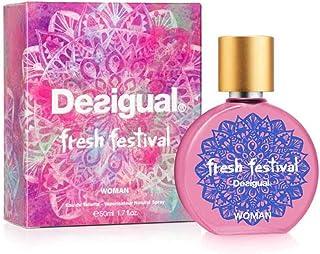 Desigual Fresh Festival 50ml