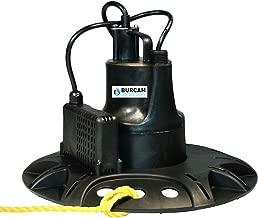 Best everbilt automatic pool cover pump Reviews