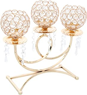 Best wedding products online Reviews