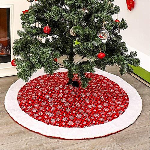 Weihnachtsdekorationen Weihnachtsbeleuchtung Led-Leuchten String Deal Kupferdraht-Lampe Innenbeleuchtung Frohe...