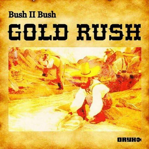 Bush II Bush