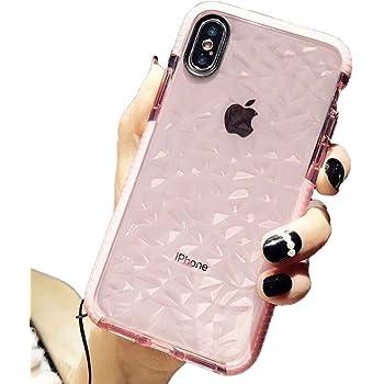 Llz Coque Kompatibel Mit Iphone Xr Hülle Silikon Elektronik