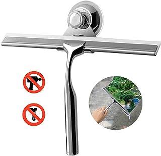 Amazon.es: limpia mamparas ducha