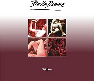 Belle Donne (Portuguese Edition)
