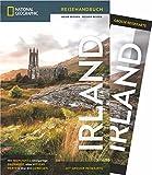 NATIONAL GEOGRAPHIC Reisehandbuch Irland: Der ultimative Reiseführer mit über 500 Adressen und praktischer Faltkarte zum Herausnehmen für alle Traveler.