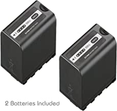 Best ag vbr59 battery price Reviews