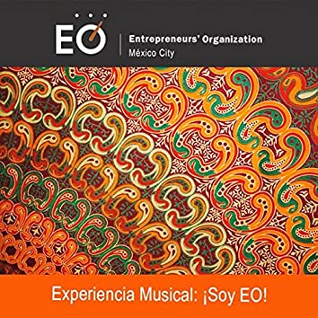 Experiencia Musical: ¡Soy Eo!