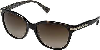 Coach Womens L109 Sunglasses (HC8132) Acetate