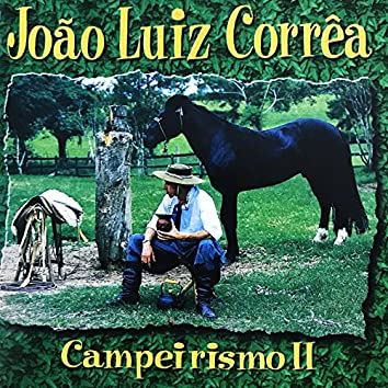 Campeirismo, Vol. 2