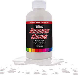 Best pearlized acrylic paint Reviews
