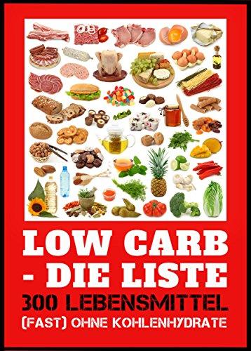Essen Sie auf Diät