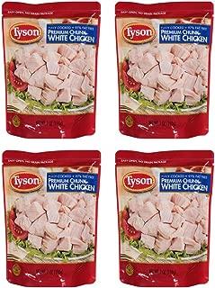 Best teriyaki chicken tyson Reviews