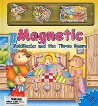 Magnetic Goldilocks and the Three Bears