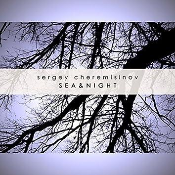 Sea & Night