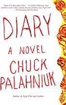 Best diary a novel by chuck palahniuk Reviews
