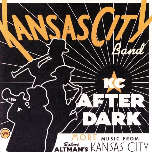 Kansas City Band