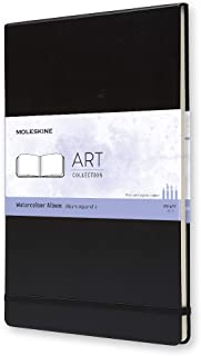 Best moleskine folio book sketchbook Reviews