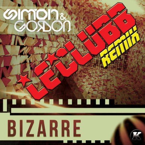 Simon & Gordon